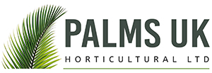 Palms UK Horticultural Ltd