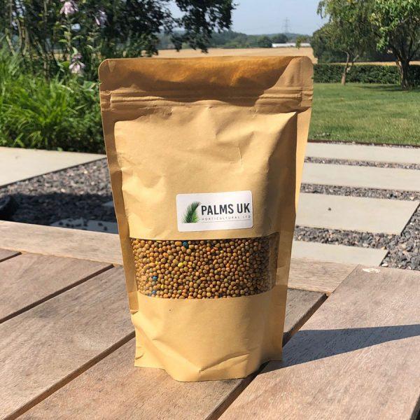 bag of fertiliser1kg